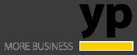 addYP.com