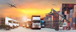 Importers & Exporters