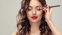 Beauty Salon and Spas