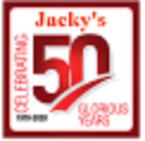 Jackys - Queue Management Systems