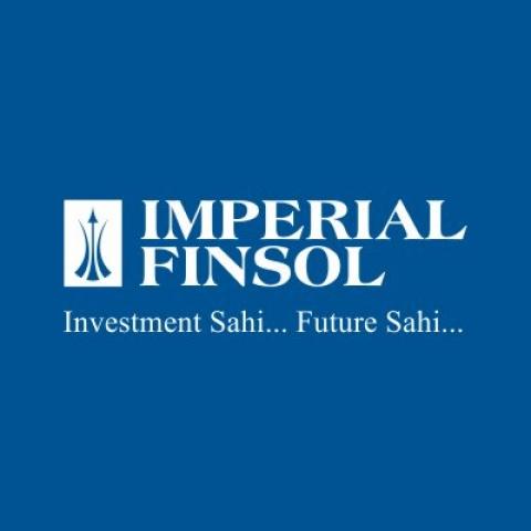 Imperial Finsol Pvt. Ltd.