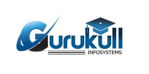 GURUKULL INFOSYSTEMS