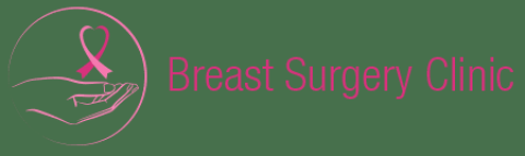 Breast Surgery Clinic