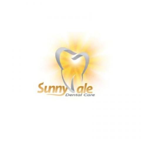 Sunnyvale Dental Care