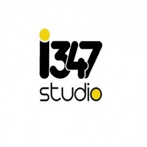 i347 Studio | Digital Marketing Agency in Delhi