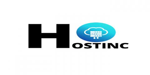 Hostinc
