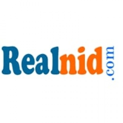Realnid.com