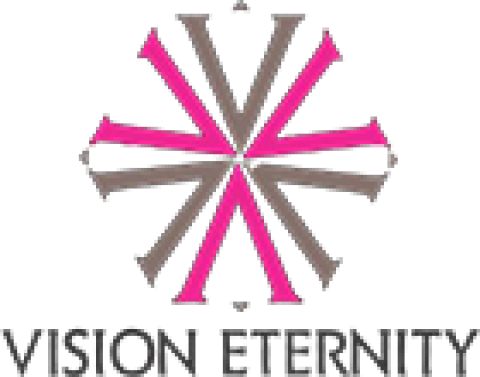 Vision Developers