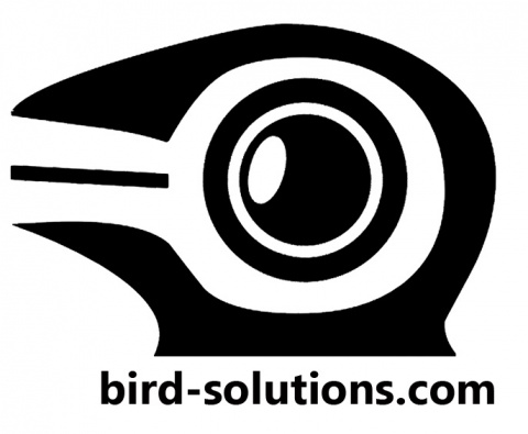 Bird Real Estate Photography, 3D Matterport VR & Drone solutions