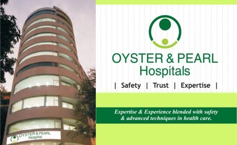 ONP Hospital - Best Maternity Hospital in wakad