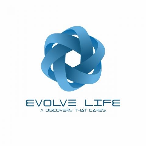 Evolve Life