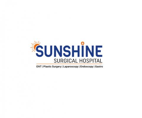 Sunshine Surgical Hospital