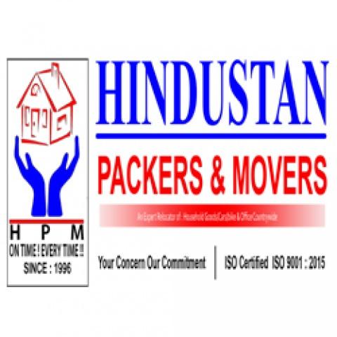 Hindustanpackers