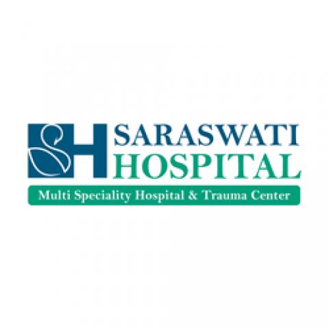 Saraswati Multispeciality Hospital