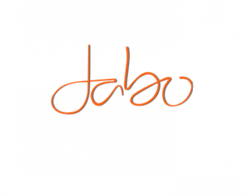 Jabo Gallery