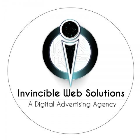 Invincible Web Solutions