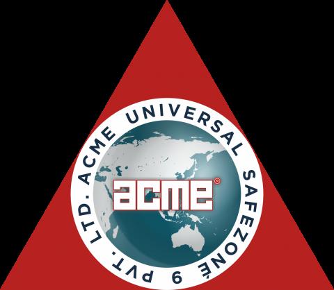 Acme Universal Safezone9 Pvt. Ltd.