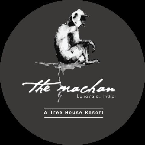 Machan Resorts LLP
