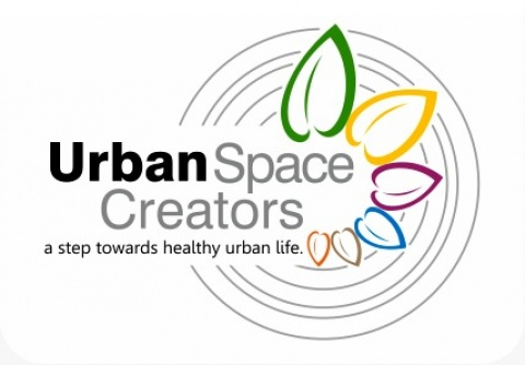 UrbanSpaceCreator