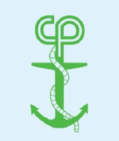 Cruise Planners - Ubivis Travel