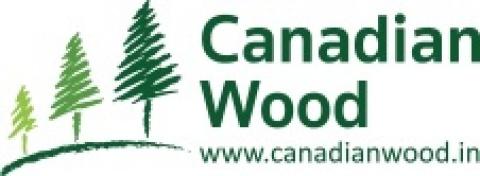 Best Quality Wood for Doors, Windows, Door and Window Frames - Canadian Wood