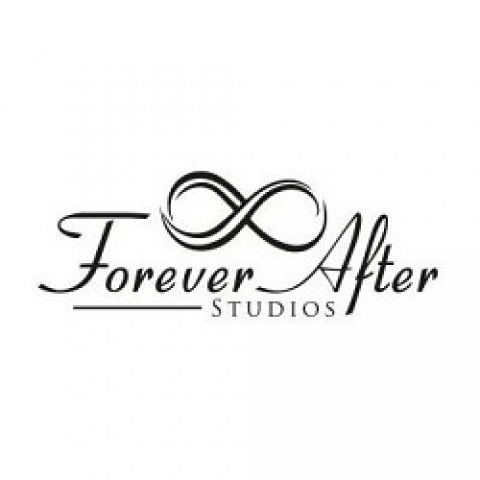 Forever After - Vancouver Wedding Videographer and Photographer