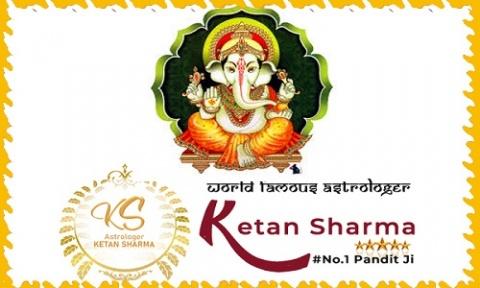 Astrologer For Love Problems  +91-7347439695 - Jyotish Ketan