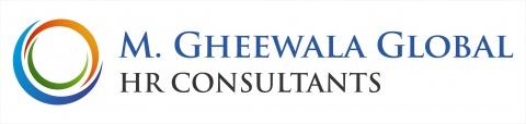 Mgheewala Global HR Consultants