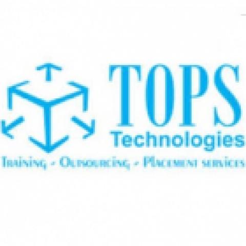 TOPS Technologies - Surat