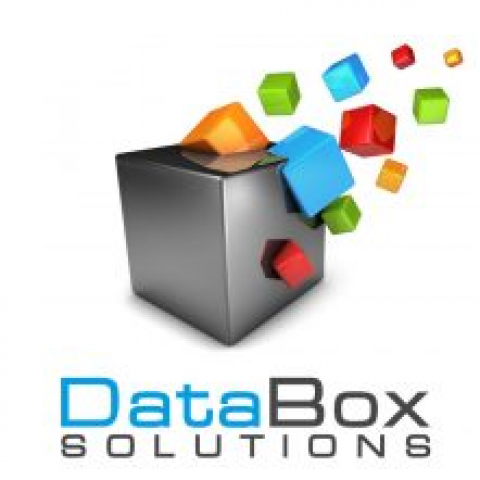 CRM for Consumer Goods - DataBox Solutions