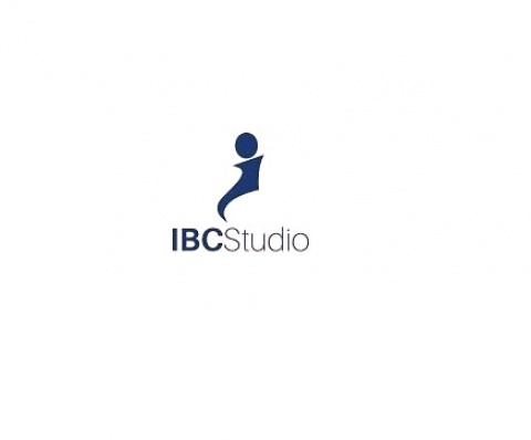 IBC Studio