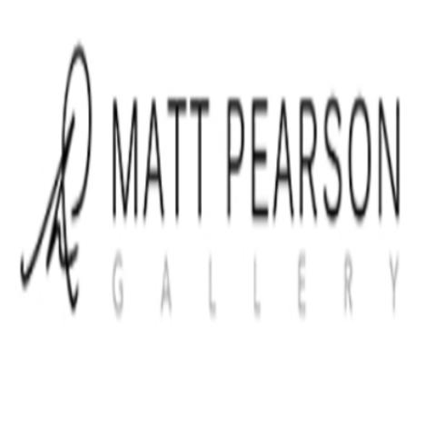 Matt Pearson Photography
