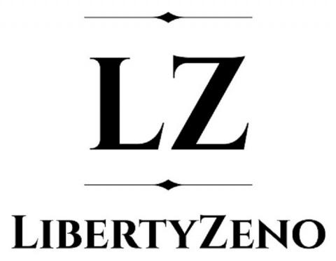 LibertyZeno