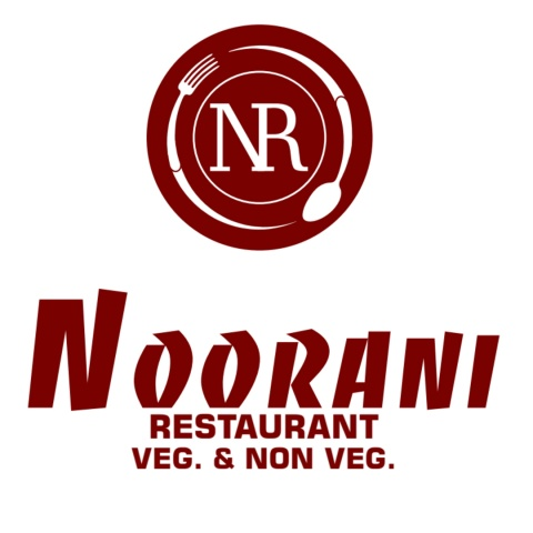 Noorani Restaurant