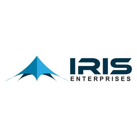 Iris Enterprises Awning in Pune   Canopy in Pune