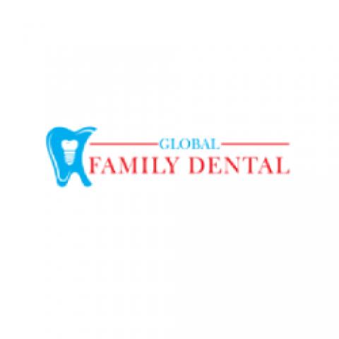 Global Family Dental