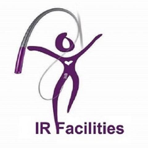 irfacilities