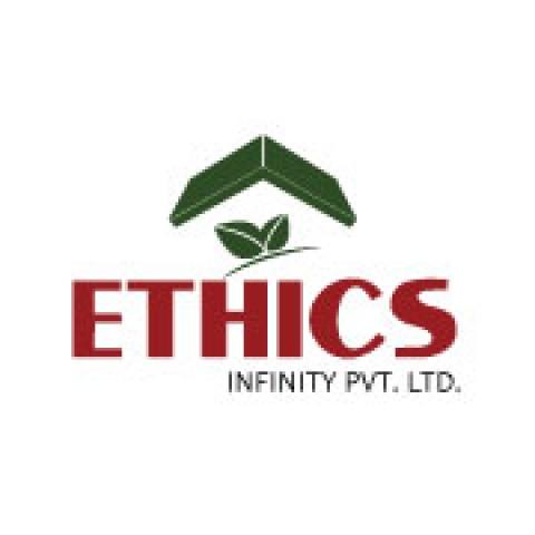 Ethics Infinity