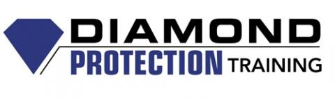 diamondprotectiontraining