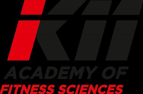 K11 Education Pvt. Ltd.