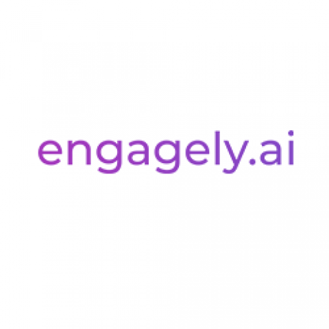 Engagely AI