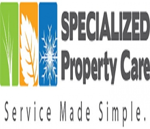 Specialized Property Care