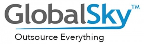 Global Sky Call Center