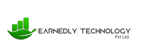 Earnedly Technology