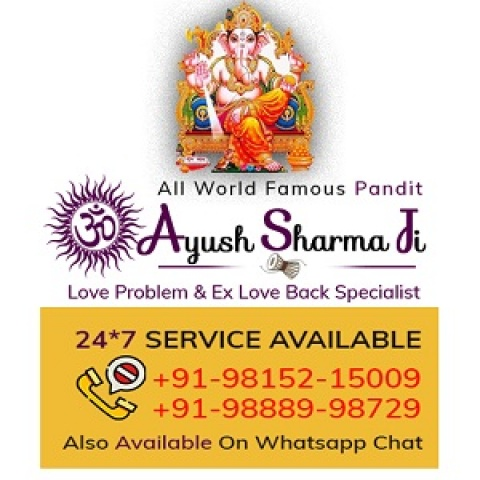 Contact Number of Best Astrologer Pandit Ji Online Free Advice