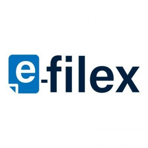 e-Filex