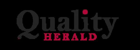 Quality Herald
