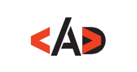 AD Software Solutions Pvt. Ltd.