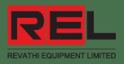Revathi Equipment Limited