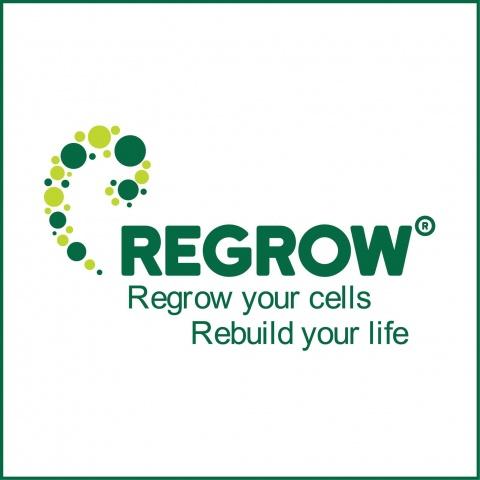 REGROW BIOSCIENCES PVT LTD - Avascular Necrosis Treatment | Knee Joint Pain Treatment